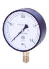一般形圧力計